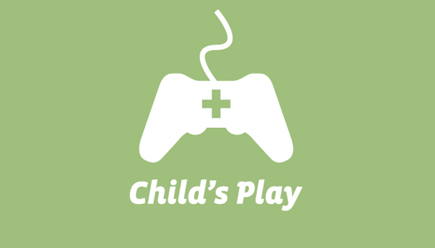 a radical partnership: gaming & hospitals